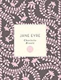 img - for Jane Eyre (Knickerbocker Classics) book / textbook / text book
