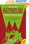 Watermelons: How Environmentalists ar...