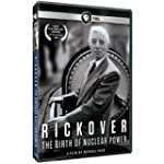 Rickover - The Birth of Nuclear Power