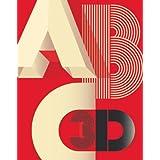 """ABC 3 Dvon """"Marion Bataille"""""""