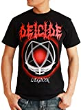 Deicide Legion T-Shirt