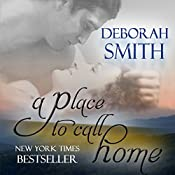 A Place to Call Home   [Deborah Smith]