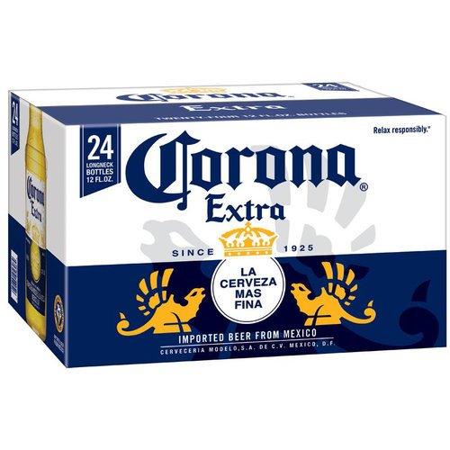 corona-extra-bier-aus-mexico-24x-0355-ltr-flaschen-cerveza-beer-aus-mexico