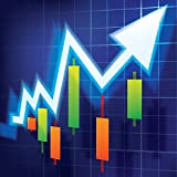 Stock Options Trading SOFTWARE; Real-Time, Online Program