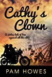 img - for CATHY'S CLOWN (THE FAIRGROUND ROMANCE SERIES Book 1) book / textbook / text book