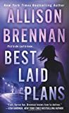 Best Laid Plans <br>(Lucy Kincaid Novels) by  Allison Brennan in stock, buy online here