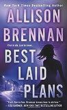 Best Laid Plans (Lucy Kincaid Novels)