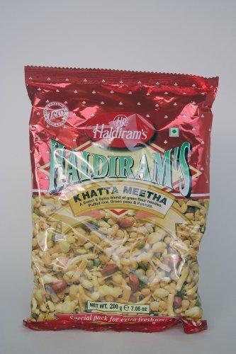 haldirams-khatta-meetha-200g-by-online-indian-grocery