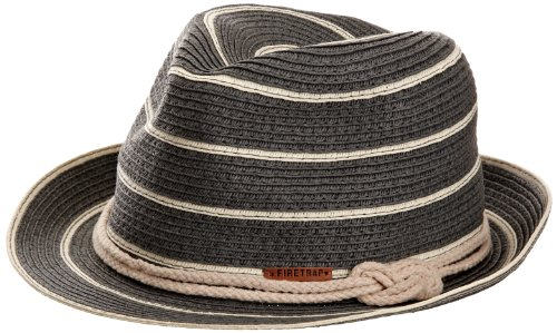 Firetrap Crew Women's Hat Submarin Small/Medium