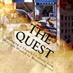 The Quest: Changing a Church's Culture From Missions-minded to Missions-active | David Herndon