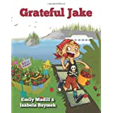 Grateful Jakeby Emily Madill