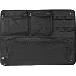 Pelican 1569 Lid Organizer for 1560 and 1564 Case