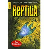 "Reptiliavon ""Thomas Thiemeyer"""