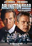 Arlington Road [DVD] [1999] [Region 1] [US Import] [NTSC]