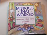 Mistakes That Worked (0385262469) by Charlotte Jones