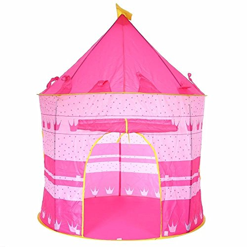 livivo-r-childrens-pop-up-castle-play-tent-for-indoor-or-outdoor-in-the-garden-the-ideal-kids-play-h