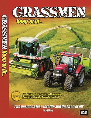 grassmen-keep-er-lit