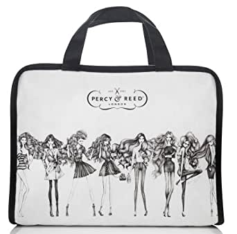 Percy & Reed What a Carry On All-Purpose Beauty Bag