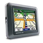 Navigatore Garmin nüvi Allround Europa, impermeabile, 4 modalità di utilizzo,…