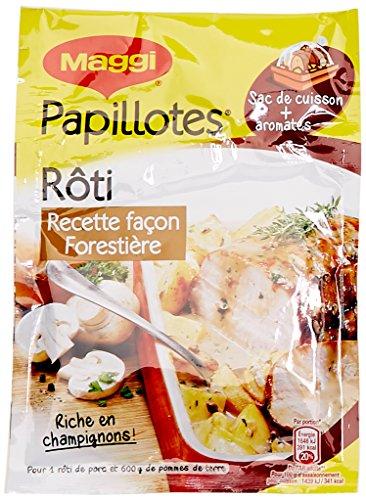 maggi-papillotes-petits-mijotes-roti-saveur-forestiere-sachet-de-30-g-lot-de-8