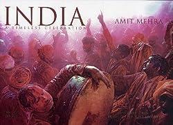 India- A Timeless Celebration