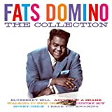 The Collectionby Fats Domino