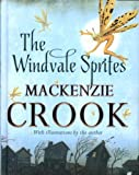 Mackenzie Crook The Windvale Sprites