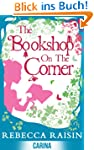 The Bookshop on the Corner (Once in a...