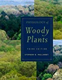 echange, troc Stephen G. Pallardy - Physiology of Woody Plants