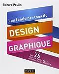 Fondamentaux du Design Graphique: 26...