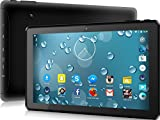 10 inch Android 5.1 Tablet PC - Quad Core - HDMI - GPS - Bluetooth - HD 1024 x 600 screen - Sky Go - Netlflix - Amazon Video