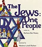 Jews One People