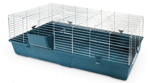 gabbia-per-conigli-sonny-80x45x42-cm-apertura-superiore-metallo-coniglio