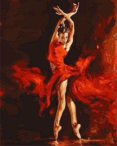 -nuevo-lanzamiento-pintura-al-oleo-de-diy-por-numeros-pintura-por-numero-de-kits-sombra-fuego-bailar