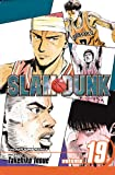 ISBN 9781421533261 product image for Slam Dunk, Vol. 19 | upcitemdb.com