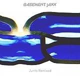 Junto Remixed (Digipak)