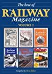 The Best of The Railway Magazine Volu...