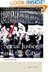 Social Justice and the City (Geograph...