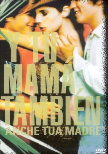 Y Tu Mama Tambien [Italian Edition]