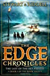 The Edge Chronicles 7: The Last of th...