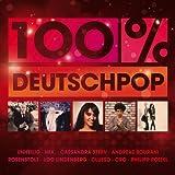 100 Prozent Deutschpop (100% Deutschpop)