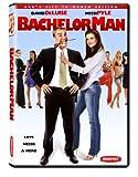 echange, troc Bachelorman [Import USA Zone 1]