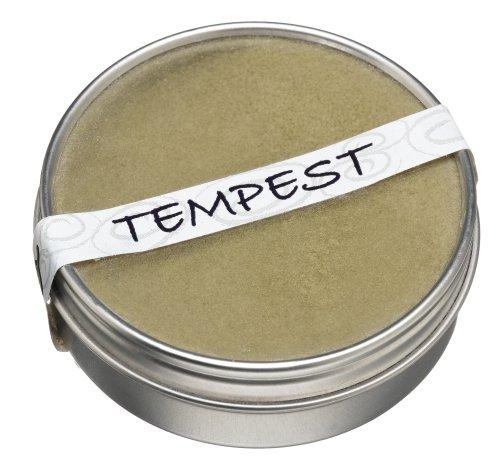 Tempest Tea, Sweet Matcha, 1-Ounce Traveler Tin (Pack of 6)