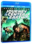 Journey to the Center of the Earth [B...