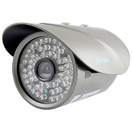 Hifocus-HC-TM65N5-650TVL-CCTV-Camera