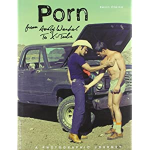 Porn from Warhol to X-Tube: The History of Gay Porn With Lots of