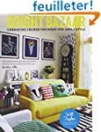 Bright Bazaar: Embracing Colour for M...