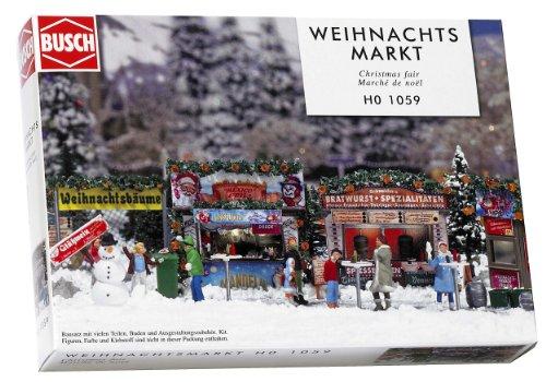 busch-1059-weihnachtsmarkt