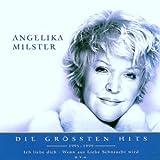 echange, troc Angelika Milster - Nur Das Beste
