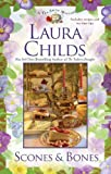 Scones & Bones (A Tea Shop Mystery) (0425238962) by Childs, Laura
